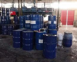 橡胶跑道胶水厂家-橡胶跑道胶水-绿健塑胶(在线咨询)