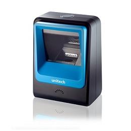 优尼泰克Unitech TS100桌上型二维条码扫描器