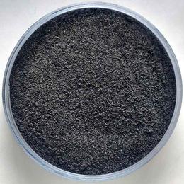 厂家促销污水处理铁粉多少钱 长期供应污水处理用铁粉多少钱