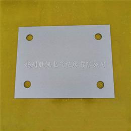 厂家供应耐高温云母板 有机硅云母板 云母隔热板 云母板加工