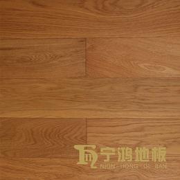 强化复合地板  橡木NH109 亚博国际版
