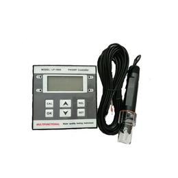 ****款工业在线PH计LP-160A 酸碱检测仪