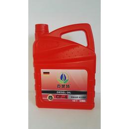 皇狮润滑油(在线咨询)、柴油机油
