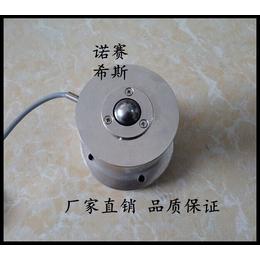低价出售诺赛斯打击力传感器 碰撞力传感器 敲打力传感器