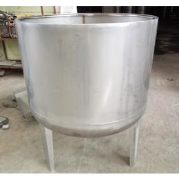 矩形不锈钢水箱、仙圆不锈钢水箱(图)