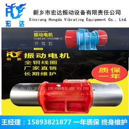 MVE1100-15振动电机  高端优质MVE惯性振动器