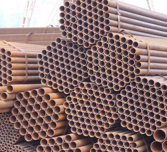 直缝焊管与一般焊管的区别