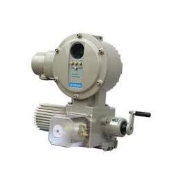 SIPOS电位器357-0-0-1P22-502