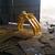 晟旭6-30吨抓木器 机械抓木器 开口大 工程专业机械抓木器缩略图3
