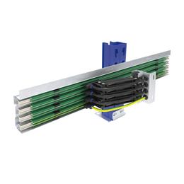 德国VAHLE法勒弹簧电缆卷筒346656