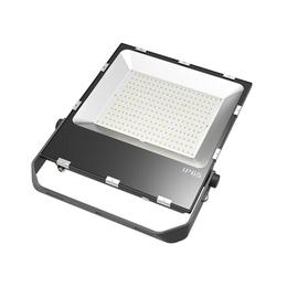 篮球场led投射灯|篮球场led投射灯效果图|七度-高寿命