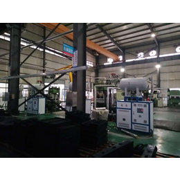 供应江苏阿科牧冷水机 江苏阿科牧冷冻机 工业用冷水机
