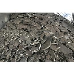重介质硅铁粉厂-新疆重介质硅铁粉-豫北冶金厂(查看)