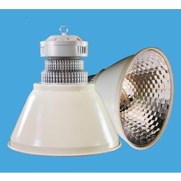 工厂照明灯具厂家专利品牌缩略图