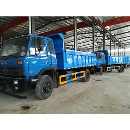 厂方推荐15吨污泥清运车-环保15立方污泥清运车出厂价钱