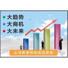 山东新零售奖金制度 中华禅洗奖金方案