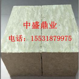 生态多孔纤维棉绿色屋顶施工