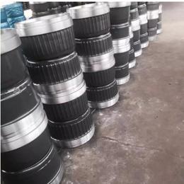 双鑫汽车配件厂大量供应14吨BPW制动鼓刹车鼓轮毂量大从优