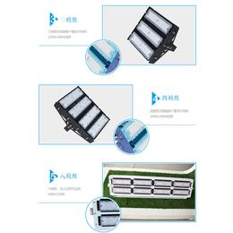 LED隧道灯-灯港照明-甘肃LED隧道灯
