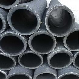 常年备货 喷砂胶管 喷砂管 耐磨胶管 实力工厂 品质保证