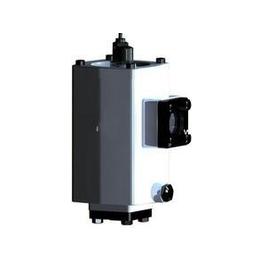 ISV插头插座熔断器盒DS9 150A