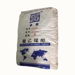 南昌聚成化工 化学试剂  聚乙烯醇