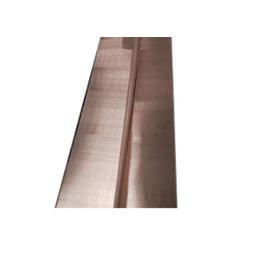 山东铜铝复合板价格-山东铜铝复合板-宝鸡西贝金属