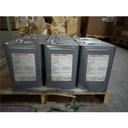 日本三井 液体PU胶 大量现货供应