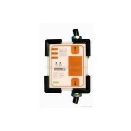 BENDER电流控制器RCMA470LY-21