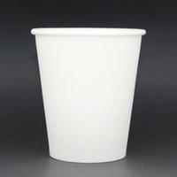 一次性纸杯市场的发展前景以及纸杯的发展方向