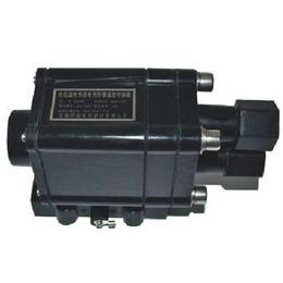 BH9901温控器供应