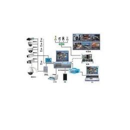 弱电|苏州国瀚智能监控|昆山弱电
