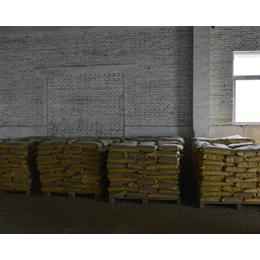 保温砂浆公司|保温砂浆|兴富利伟业科技公司
