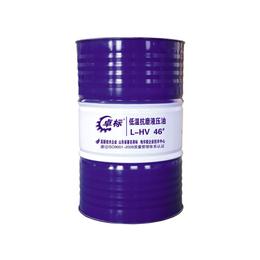 抗磨液压油,工程机械专用抗磨液压油,豪马克润滑油(优质商家)