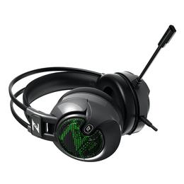 磁动力ZL10  7.1吃鸡游戏耳机