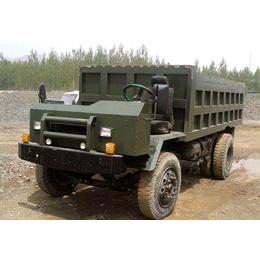 四驱10吨矿用四不像车价格表  质量保证   价格便宜