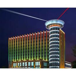 大型建筑亮化报价、太原华之旭光电(在线咨询)、太原建筑亮化