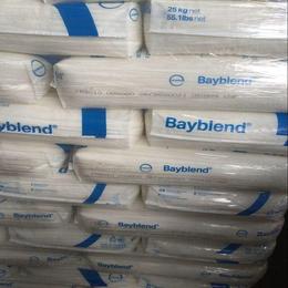 Bayblend FR3005 HF 高流动性PC+ABS