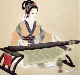 合肥哪里有教古琴培训班古琴怎么样批发