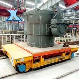 百特智能新乡市供应2019新款大型机械qy8千亿国际搬运快速
