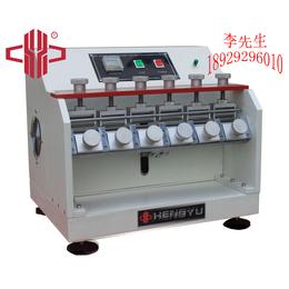 HGT 2411.ROSS耐曲折试验机