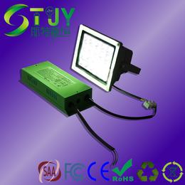 STJY  LED应急电源18W 1.5H一体盒装