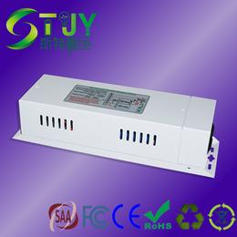 STJY LED 18W1.5H应急电源一体盒装