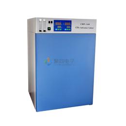 供应厂家二氧化碳培养箱HH.CP-01W实验室细胞培养