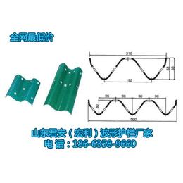 九江修水县护栏国标热镀锌波形护栏板上锌量多少