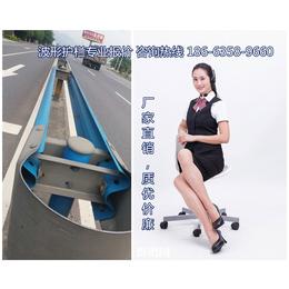 永春县护栏现货 高速护栏配件联系电话
