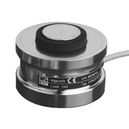德国HBM RTN0.05 1T称重传感器