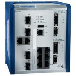 HIRSCHMANN交换机RS20-0400M2M2SDAP