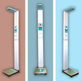 身高体重测量仪+上海身高体重测量仪+学校身高体重测量仪