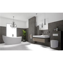 宜铝香家居低价高质-全铝卫浴-全铝卫浴选哪家